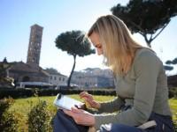 Turismo: il mercato digitale sempre più trainante