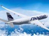 Finnair, nuove promozioni per Asia e Finlandia