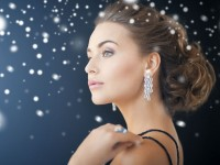 Piacevoli bijoux per Natale