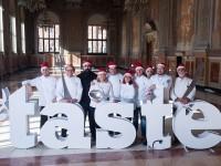 A Bologna si assaggia il Natale con Taste of Christmas