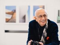 Le fotografie di Franco Fontana per ricordare Expo