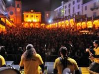 Moncalieri in musica con il Jazz Festival 2015