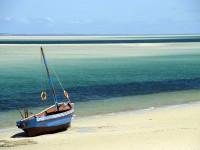 Mozambico: viaggio nell'Africa emergente