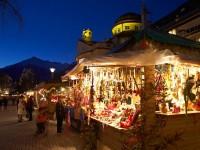 Natale in Alto Adige fuori dai luoghi comuni