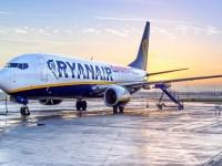 Viaggi low cost con l'offerta invernale di Ryanair