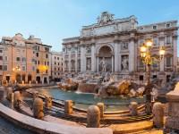 Roma, turismo in crescita negli ultimi nove mesi
