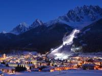 Sextner Dolomiten, apertura della stagione invernale in musica