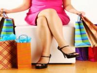 Tax Free shopping a gonfie vele
