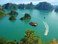 Vietnam: a sud nell'acquatica terra del Mekong
