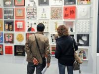 L'arte contemporanea in mostra ad ArtePadova
