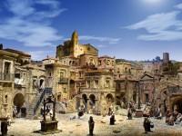 Basilicata: buone le aspettative per le festività natalizie
