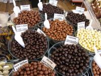 A Carpi torna il cioccolato in piazza