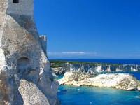 Estate 2015, vola il turismo in Puglia