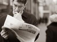 Informazione, giornali, cultura, gossip