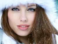 Inverno: segreti di bellezza per viso, corpo e capelli