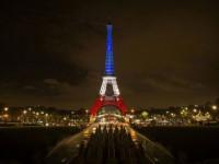 Europa, dopo Parigi, nulla sarà come prima