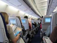 Come far incazzare chi viaggia in aereo