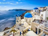 Travel trend: le destinazioni emergenti nel 2016