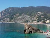 Cinque Terre, Monterosso al Mare (SP)