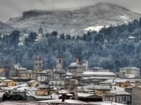 Le città italiane più affascinanti in inverno