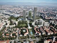 Artline Milano: arte contemporanea a CityLife