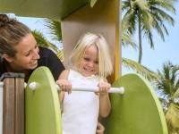 Vacanza a misura di bambino con Club Med