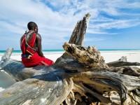 Il Kenya tra le destinazioni dei viaggiatori kamikaze