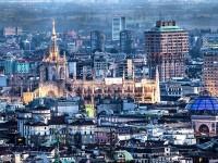 Milano corsa a ostacoli per le candidature