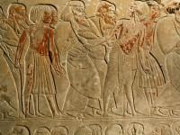 A Bologna rivive lo splendore millenario dell' Egitto