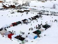 Valle Aurina, torna W.E.S.T: neve, gare e ottimo barbecue