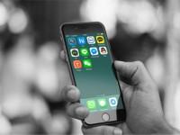 ChatSim World, la SIM per chattare in tutto il pianeta