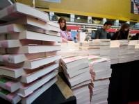 A Roma più libri più liberi