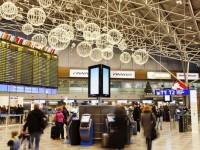 Finnair vende alcune strutture dell'aeroporto di Helsinki