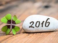Oroscopo Erga Omnes: come sarà il 2016