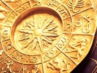 Oroscopo 2016: libera interpretazione dello Zodiaco