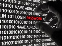 Sicurezza in rete, è l'ora del ricatto