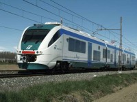 BEI: 300 milioni a FS per i treni regionali