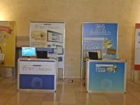 Business Tourism Management Puglia: promuoviamo il Salento