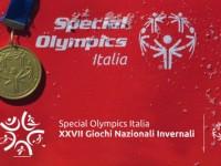Bormio, partiti i Giochi Nazionali Invernali Special Olympics