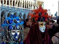 Carnevale, viaggio tra antiche tradizioni