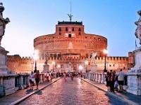 Franceschini: 2015 anno da record per i musei italiani