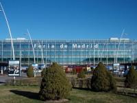 Enit ritira la partecipazione alla Fitur di Madrid