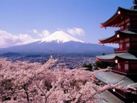 Italia e Giappone: 150 anni di amicizia