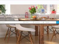 Likibu.com, il motore di ricerca per l'affitto vacanze