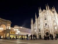 Milano: le feste di fine anno non fanno bene agli albergatori