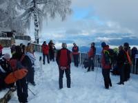Sicuri Con La Neve 2015, Val Di Non