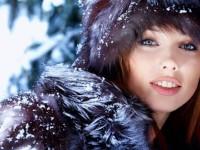 Proteggersi dal freddo in grande stile