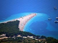 Campeggi in Croazia: tra turismo e naturismo