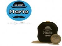 Mario, il nuovo localizzatore satellitare di Mobisat