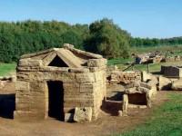 Parco archeologico di Populonia, al via il progetto Arcus